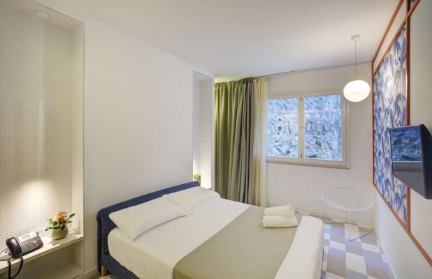 фото CDS Hotels Grand Hotel Riviera изображение №30