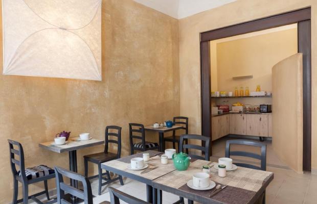фотографии отеля RODO изображение №3