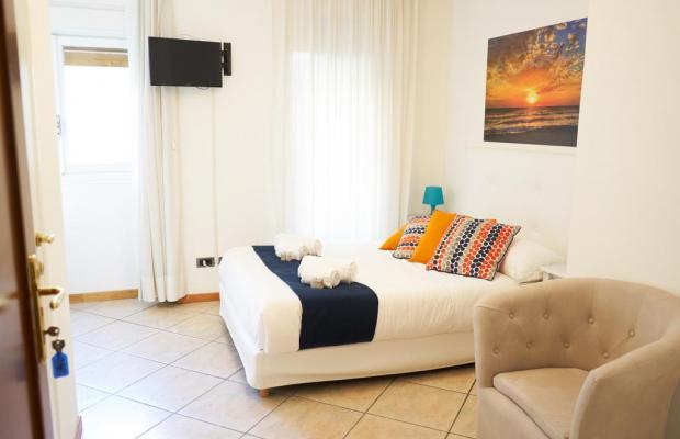 фото отеля ROMAN DREAMS изображение №1