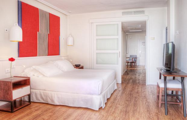 фото отеля H10 Tindaya изображение №9