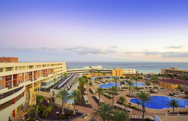 фото Iberostar Playa Gaviotas Park изображение №18