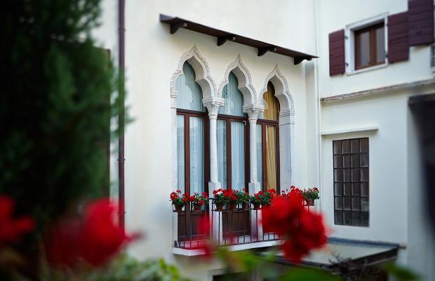 фото Palazzo Paruta изображение №46