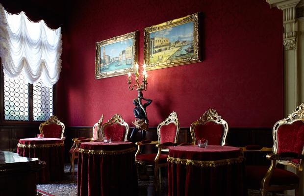 фото Palazzo Paruta изображение №42