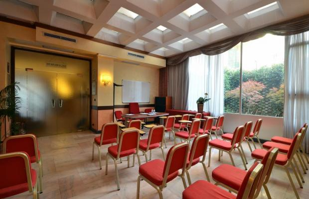 фото отеля Hotel Plaza изображение №17