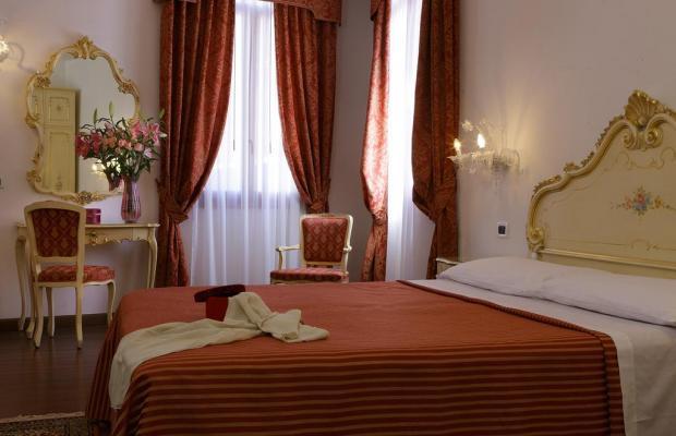 фото отеля Residenza Parisi изображение №17