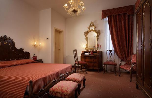 фото отеля Residenza Parisi изображение №5