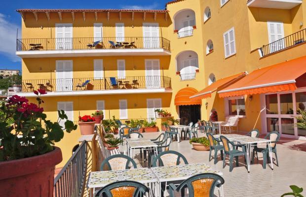 фото отеля Vinetum изображение №1