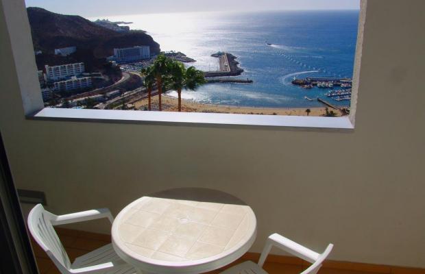 фото отеля Hotel Riosol изображение №53