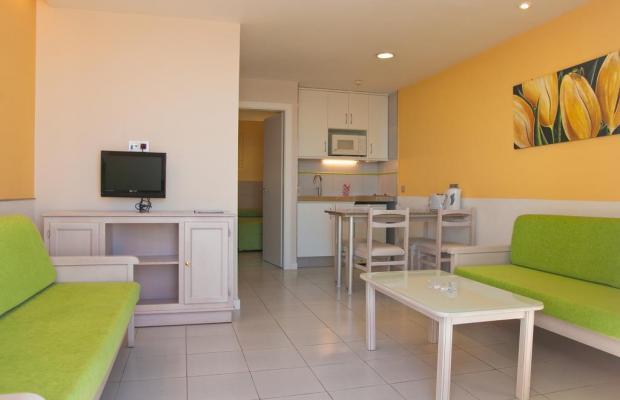 фотографии Hotel Riosol изображение №52