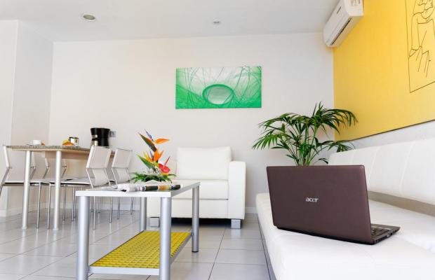 фото отеля Hotel Riosol изображение №49