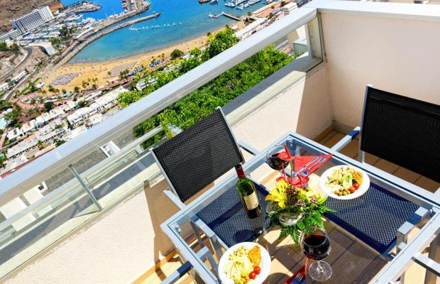 фотографии отеля Hotel Riosol изображение №35
