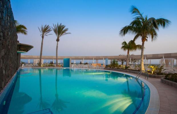 фото Iberostar Palace Fuerteventura изображение №34