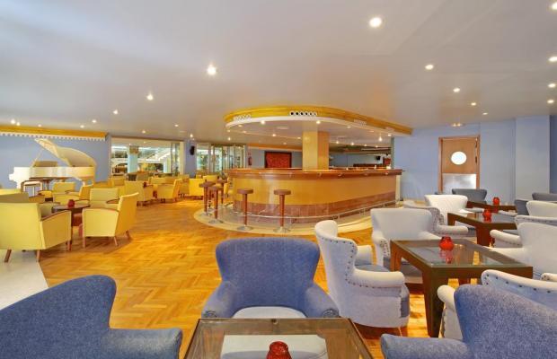 фото отеля Iberostar Palace Fuerteventura изображение №33