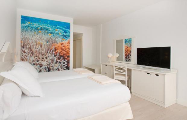 фото отеля Iberostar Palace Fuerteventura изображение №25