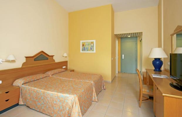 фотографии отеля Iberostar Palace Fuerteventura изображение №23