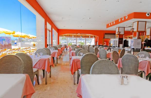 фото Hotel Riosol изображение №10