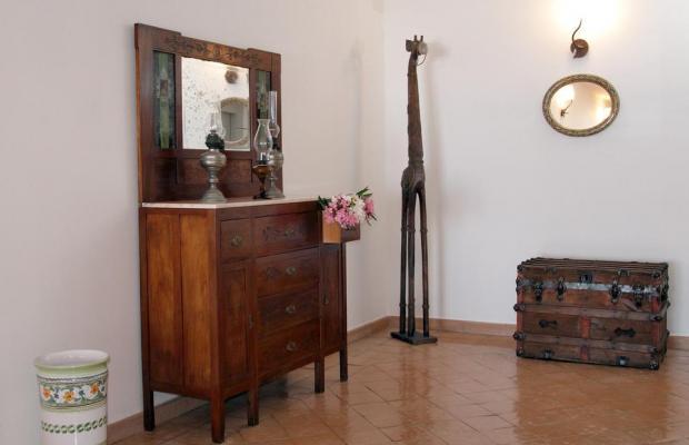 фото Principe Di Salina изображение №2