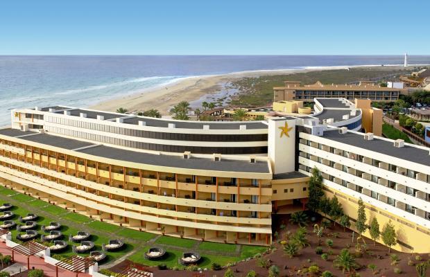 фото Iberostar Playa Gaviotas изображение №42