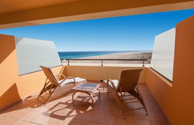 фотографии отеля Iberostar Playa Gaviotas изображение №11