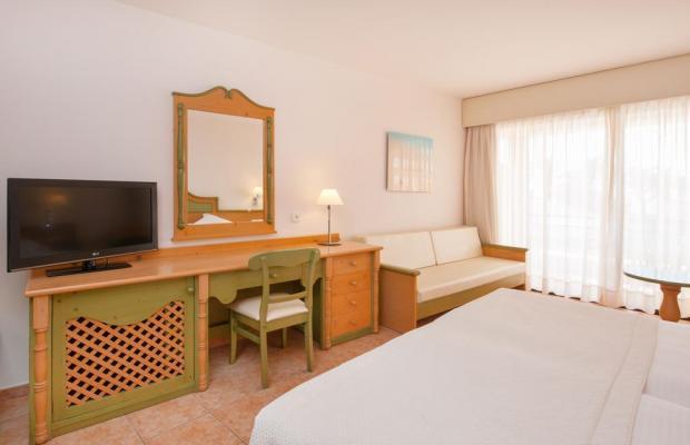 фото отеля Iberostar Playa Gaviotas изображение №5