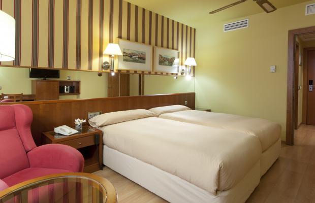 фотографии Senator Barcelona Spa Hotel изображение №96