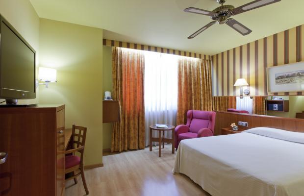 фото Senator Barcelona Spa Hotel изображение №82