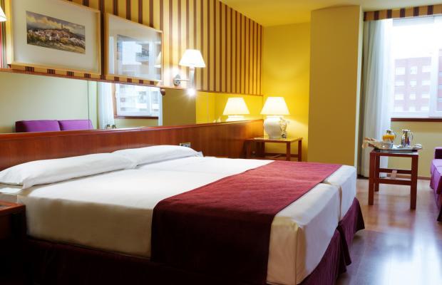 фотографии Senator Barcelona Spa Hotel изображение №60