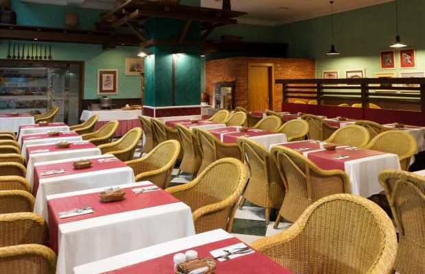 фотографии отеля Senator Barcelona Spa Hotel изображение №51