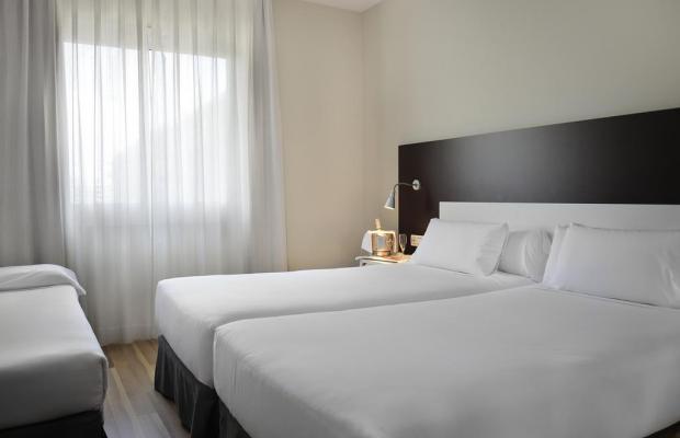 фото Arenas Atiram Hotel изображение №10