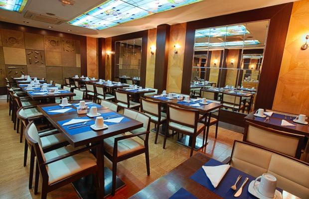 фото отеля Evenia Rocafort изображение №25