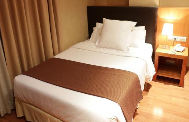 фотографии отеля HLG City Park Hotel Sant Just изображение №27