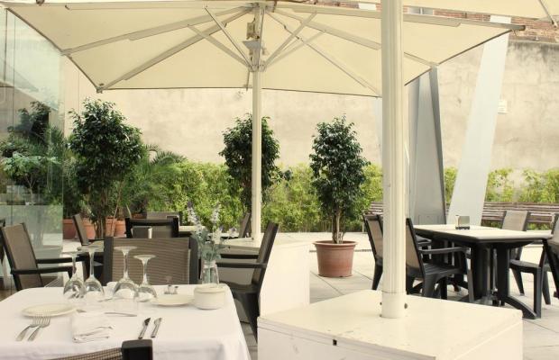фото Evenia Rossello Hotel изображение №30