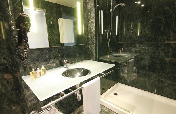 фото Hotel Vilamari изображение №50