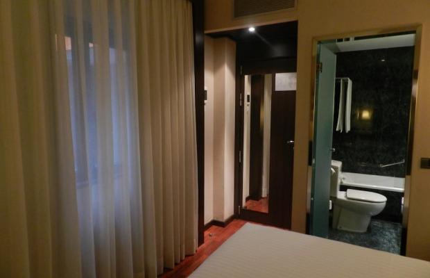 фотографии Hotel Vilamari изображение №40