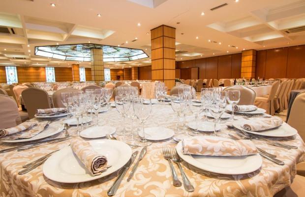 фото отеля Abades Loja изображение №5