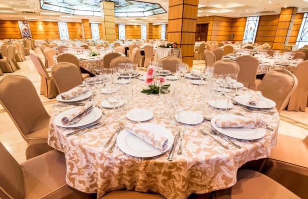 фотографии отеля Abades Loja изображение №3