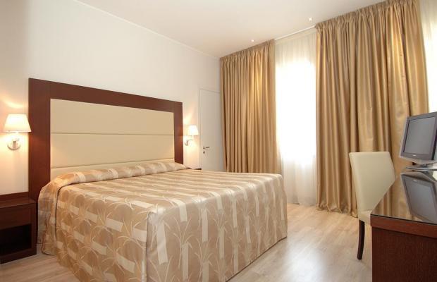 фотографии Hotel Lugano Torretta изображение №16