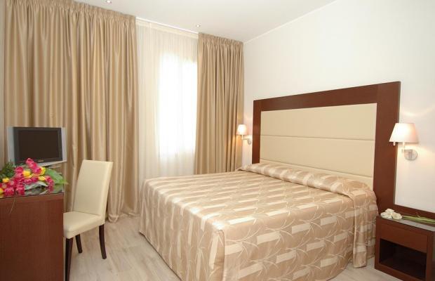 фотографии Hotel Lugano Torretta изображение №12