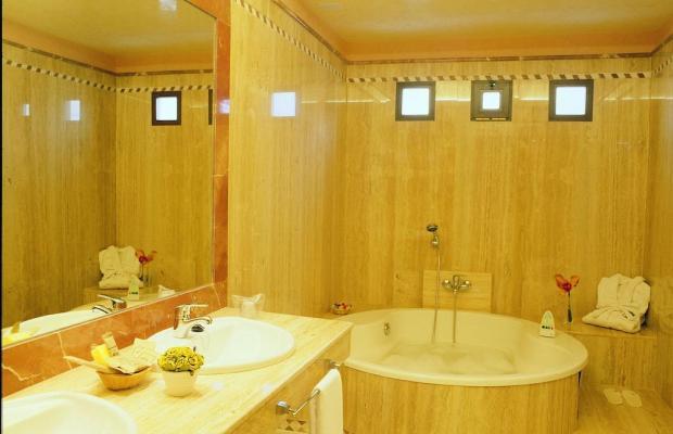фото отеля Abades Guadix Hotel (ex. Abades Reina Maria) изображение №25