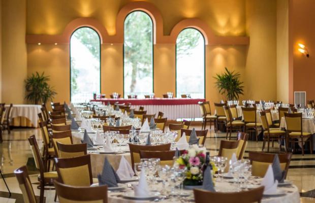 фотографии отеля Abades Guadix Hotel (ex. Abades Reina Maria) изображение №15