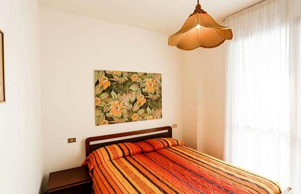 фото отеля Onda Azzurra изображение №17