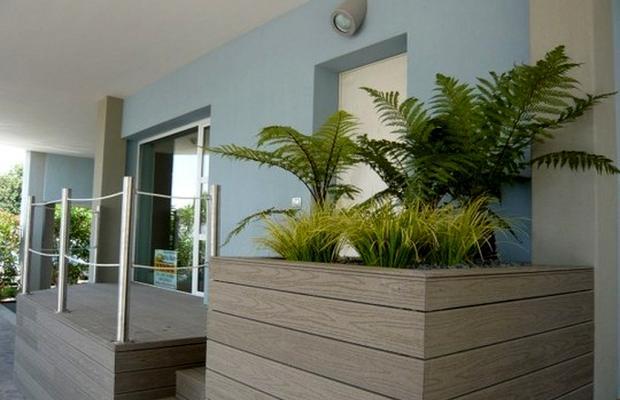 фото отеля Onda Azzurra изображение №5