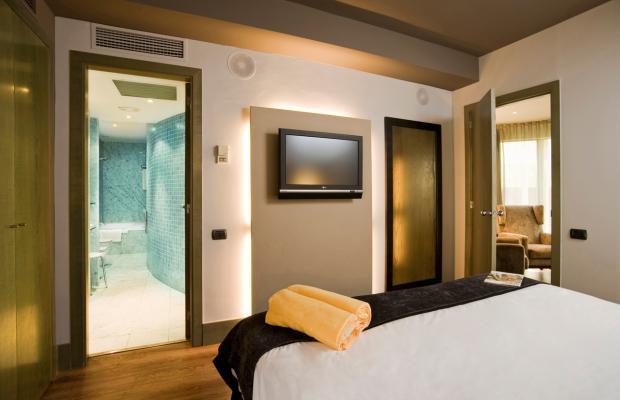 фото Silken Gran Hotel Havana изображение №50