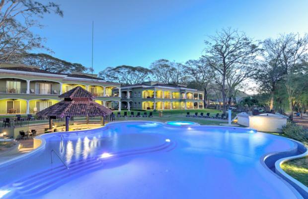 фото отеля Casa Conde Del Mar изображение №1