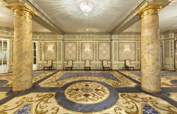 фото отеля El Palace Hotel (ex. Ritz) изображение №133