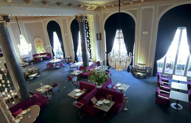 фото отеля El Palace Hotel (ex. Ritz) изображение №113