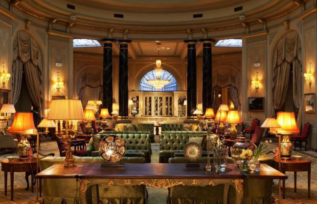 фото El Palace Hotel (ex. Ritz) изображение №102