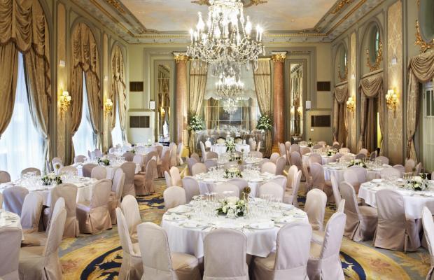 фото El Palace Hotel (ex. Ritz) изображение №82