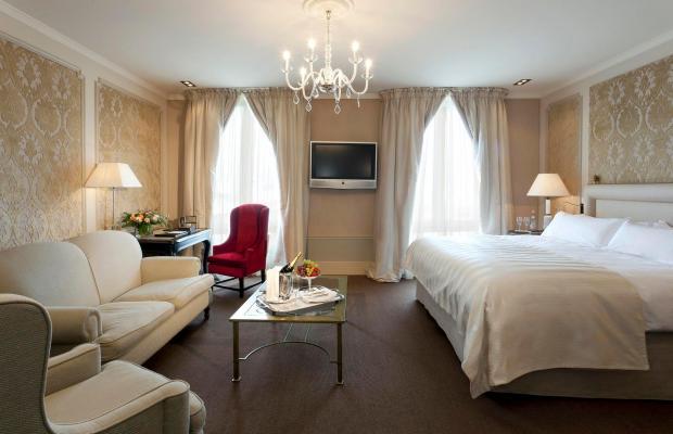 фото El Palace Hotel (ex. Ritz) изображение №58