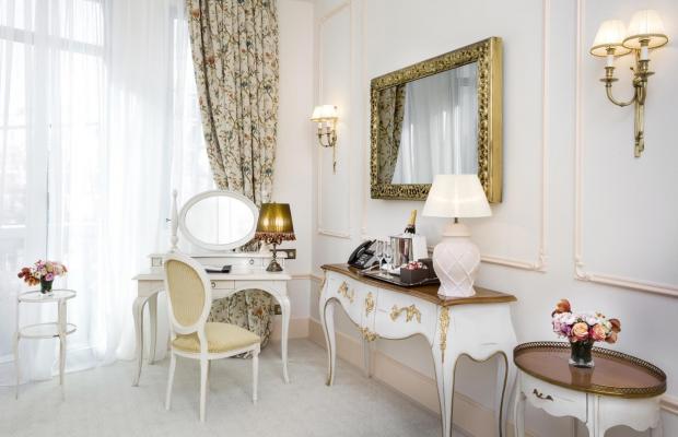 фотографии El Palace Hotel (ex. Ritz) изображение №32